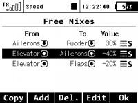3-4-Mix2