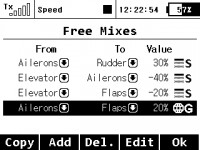 3-6-Mix3