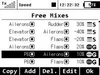3-7-Mix4