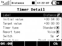 4-1-TimerDistance