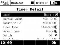 4-2-TimerTherm