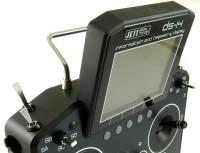 Antenna-DS14