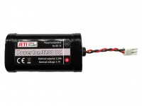 Accu for DC/DS-16