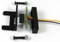 Assembly kit JB profi