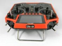 DS-12:Design