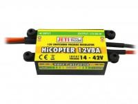 HiCOPTER 12V8A