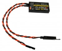 RC Power Switch 5A