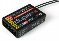 Duplex REX7A - Assist