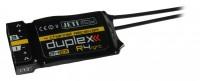 Duplex R4L EX (US)