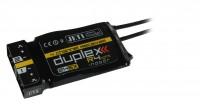 Duplex R4L indoor EX (US)
