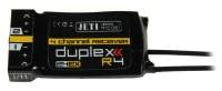 Duplex R4 EX