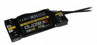 Duplex R5L EX