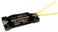 Duplex R5L indoor EX (US)