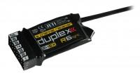 Duplex R6L EX (US)