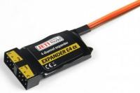 EXPANDER E4 EX