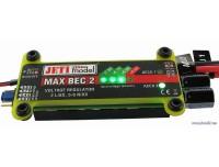 MAX BEC 2