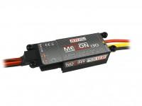 MEZON 130 (RPM)