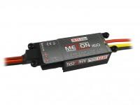 MEZON 160 (RPM)