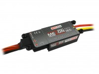 MEZON 165 opto (RPM)