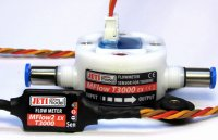 MFlow2 T3000 EX