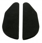 Hand Pads for Tray PCD-2