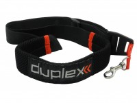 Neck Strap for DS-16