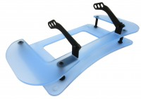 Tray for DC-16 - Blue