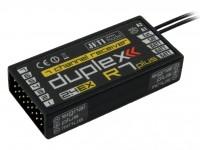 Duplex R7plus EX (US)