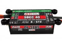 SBEC 40