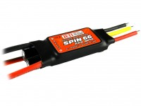 SPIN Pro 66 opto