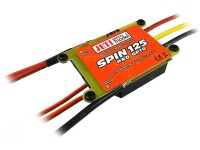 SPIN Pro 125 opto