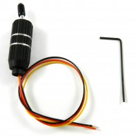 Stick for DC-16: 2 Position Switch