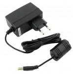 Power supply 12V for DC/DS-16 - EU
