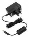 Power supply 12V for DC/DS-16 - UK
