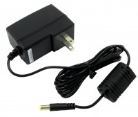 Power supply 12V for DC/DS-16 - US