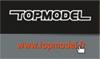 Topmodel.fr
